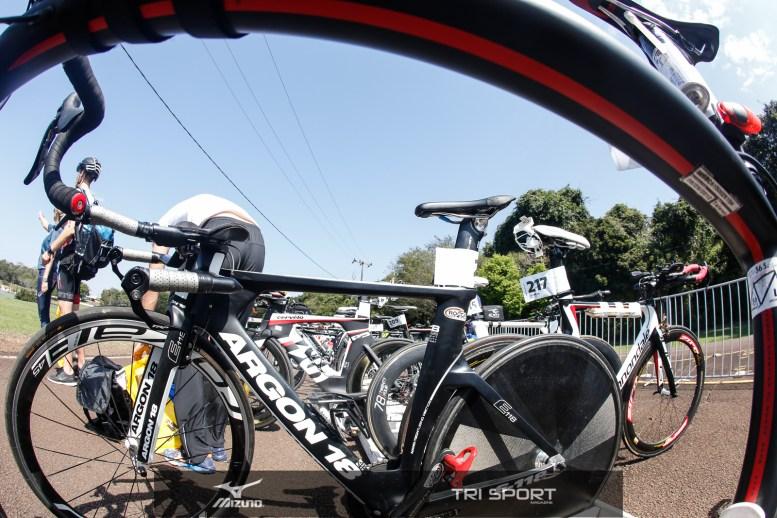 Foz70.3_BikeCheckIn-9