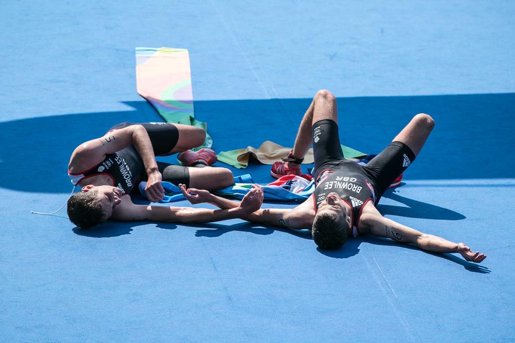 Rio2016TriathlonMale2055