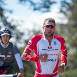 Interview: Terenzo Bozzone, o incansável