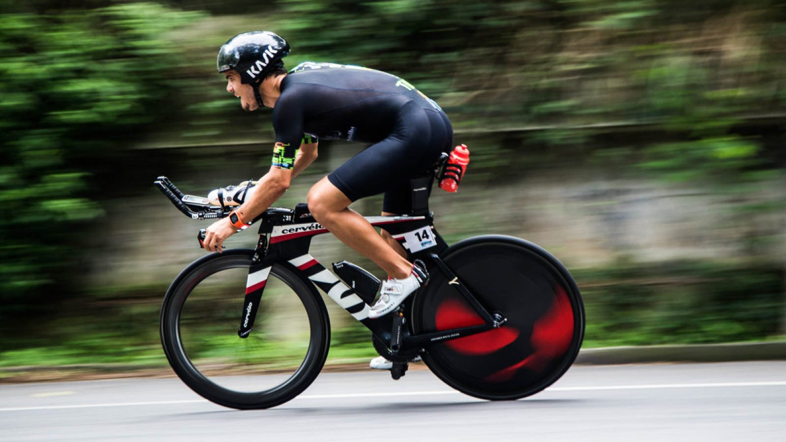 bc33f8f5f1e29 Galeria: Caixa Ironman 70.3 Rio de Janeiro – Tri Sport Magazine – News,  Triathlon, Ironman, Endurance, Perfomance