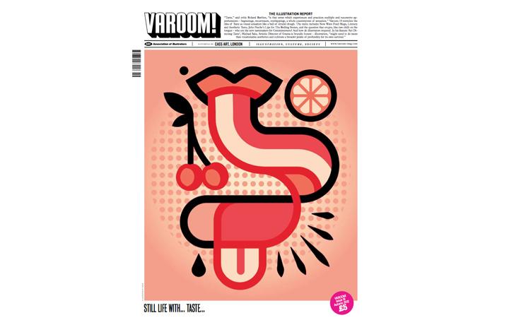 varoom19_coversite