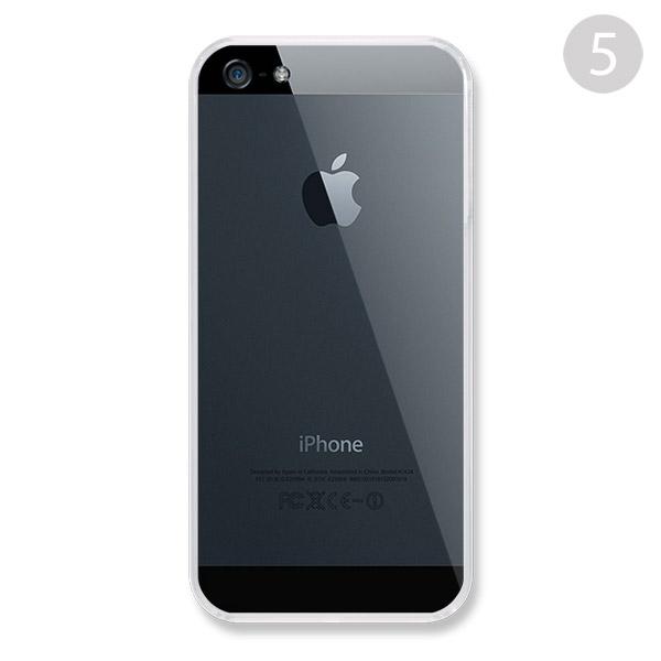 iphone5case_thumbnail01