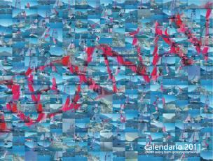 Rexnavi Calendario - 1