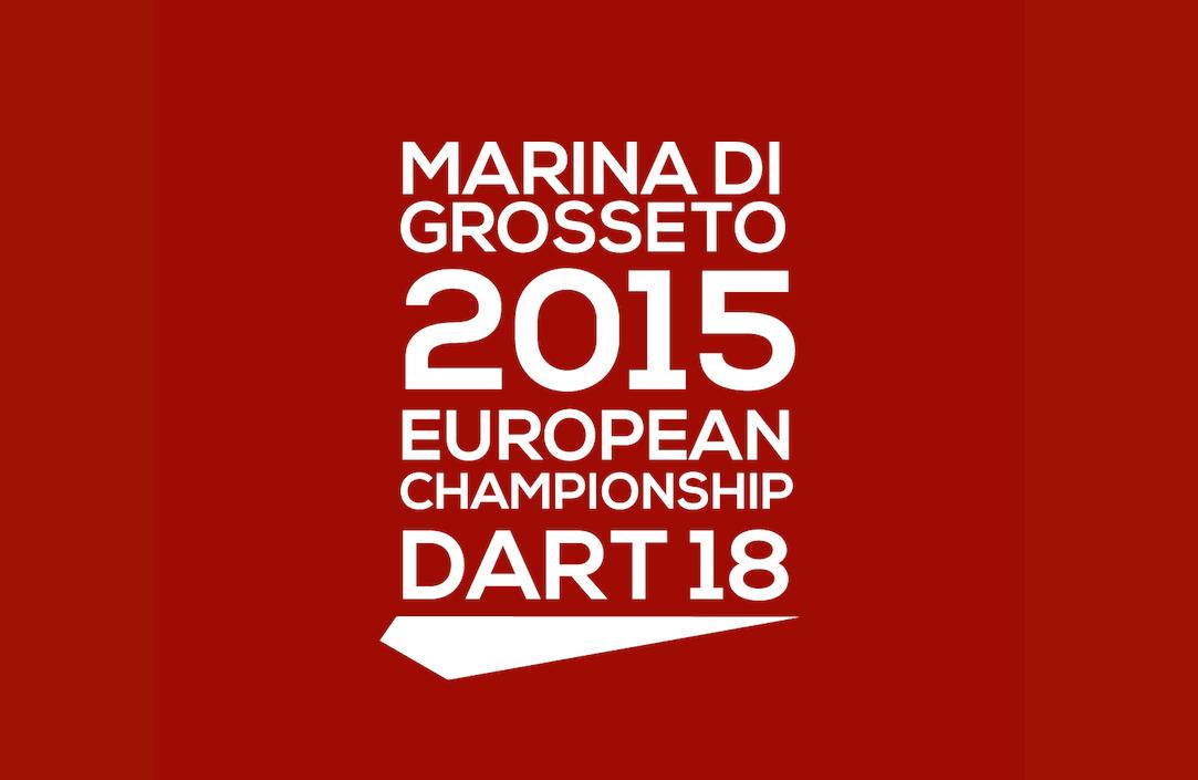 European Dart