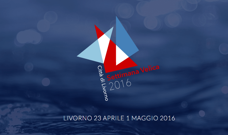 Trofeo Città di Livorno