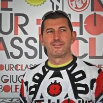 noelio ferrazzi