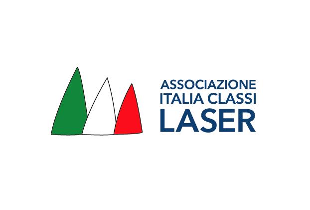 Associazione Italia Classi Laser