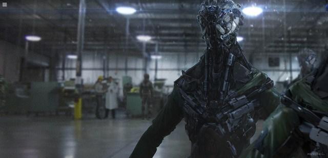 factorybot3