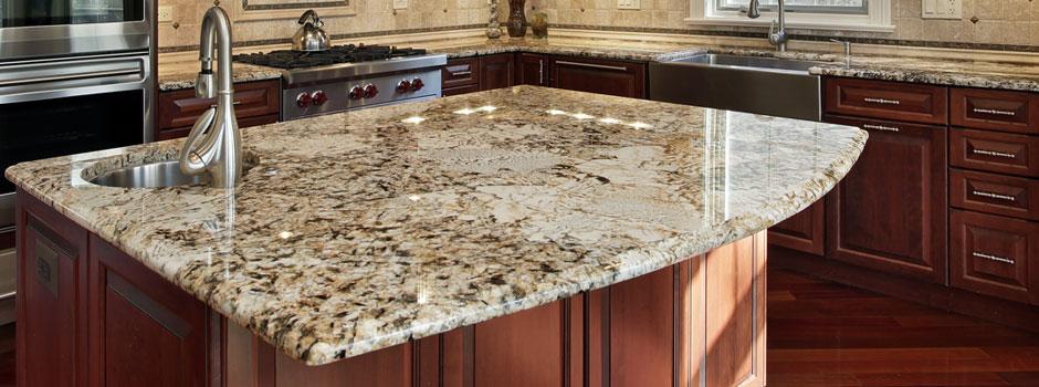 Granite Countertops Plano Tx Tristar Repair Construction