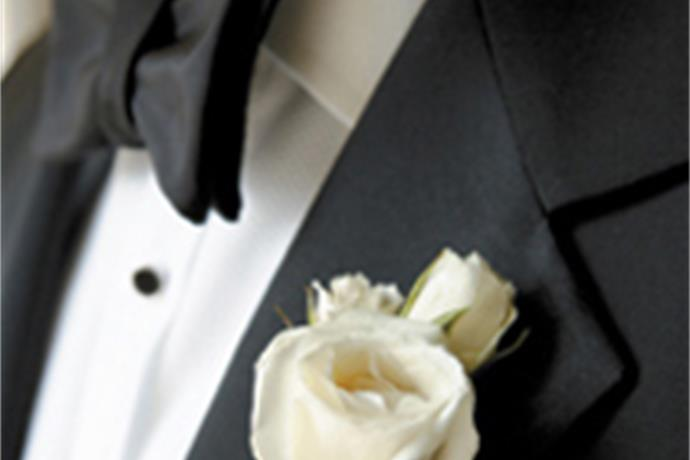 A Glossary of Tuxedo Terms and Styles_-7839002633952016027