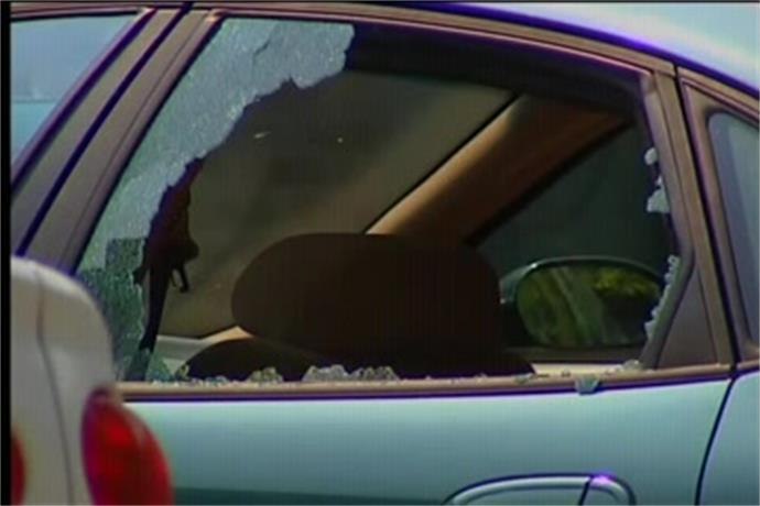 EPD Says Juveniles May Be to Blame for Recent Break-Ins_-2764258969440140633