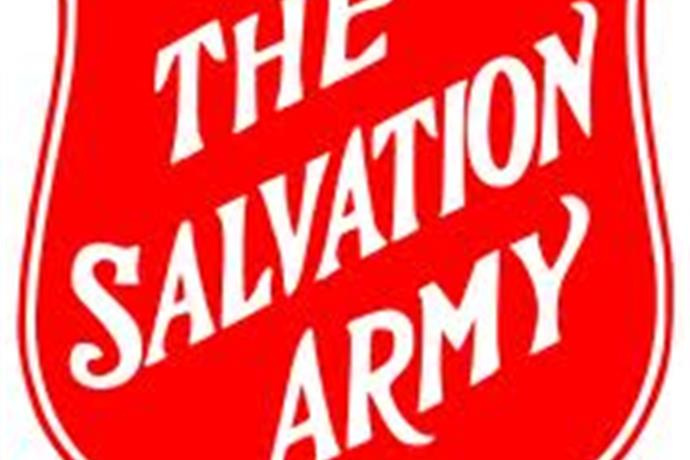 Businesses Team up to Help Salvation Army_6819755515097534435
