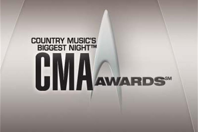 Wrap up of the 46th Annual CMA_-7402745708308313184