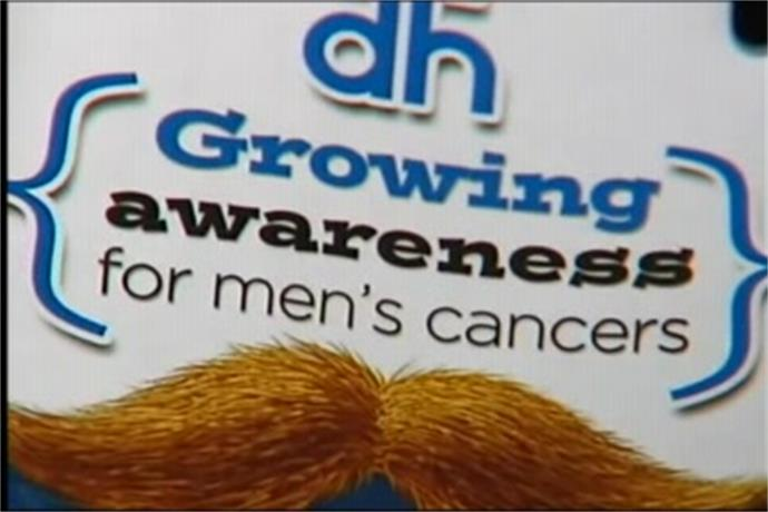 Deaconess Employees Taking Part in _No-Shave November__7489992588938202269