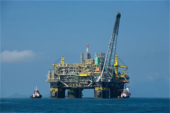 Coast Guard_ Body Found Near Burned Gulf Oil Rig _3528678849530184376