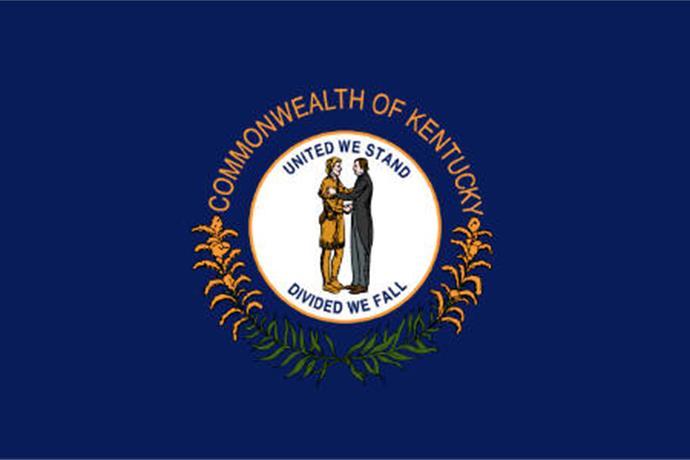 Kentucky University Presidents Want to Keep International Graduates in the U.S._-6829639371978423605