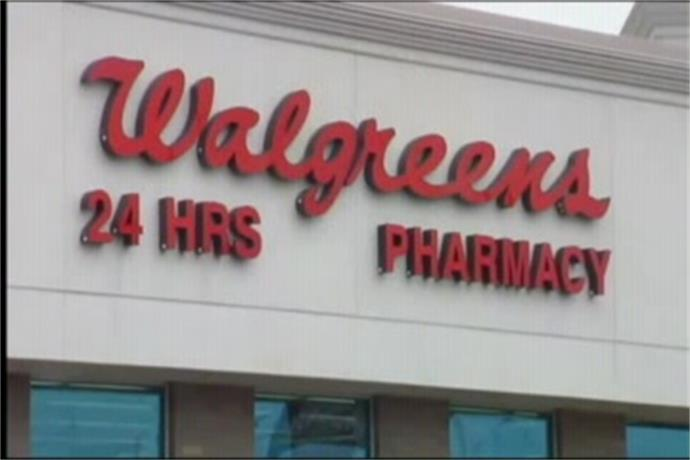 Walgreens Playing Doctor__-5511770686457233102