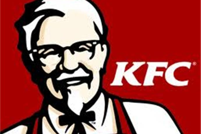 KFC Announces it's Going Boneless_-5673389082562966614