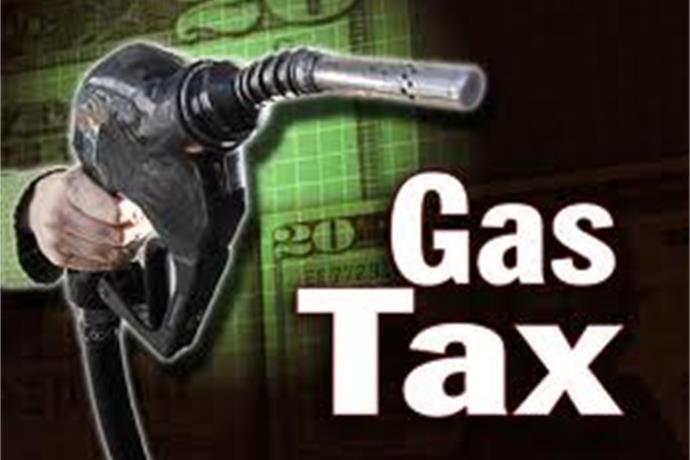Kentucky Raising Gas Tax Next Month_-2325016996436424241