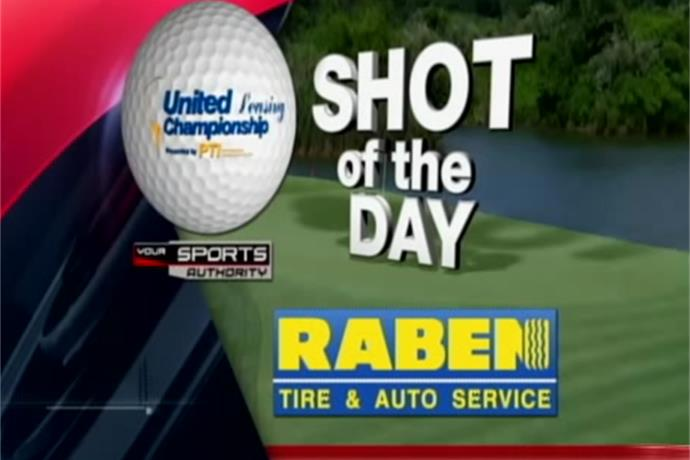Raben Shot of the Day_ Daly's Approach_8066592395912954859