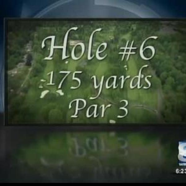 18 Holes to the PGA - 6th Hole_702224027005373528