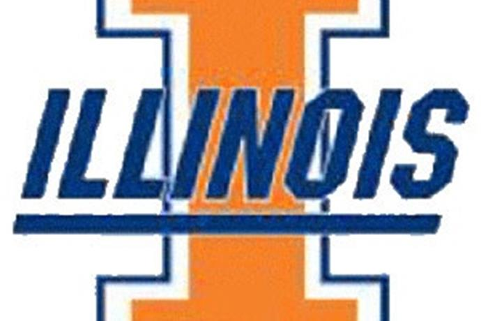 University of Illinois Hiring New Professors_8304583518317137040
