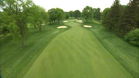 18 Holes to the PGA - 17th Hole_30877930459910043