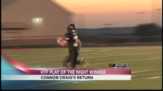 Craig Wins HTF Play of the Night Award_5959925303275768586