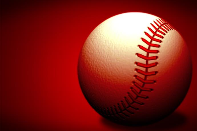 IHSAA Baseball Sectional Pairings_5300137486069682049