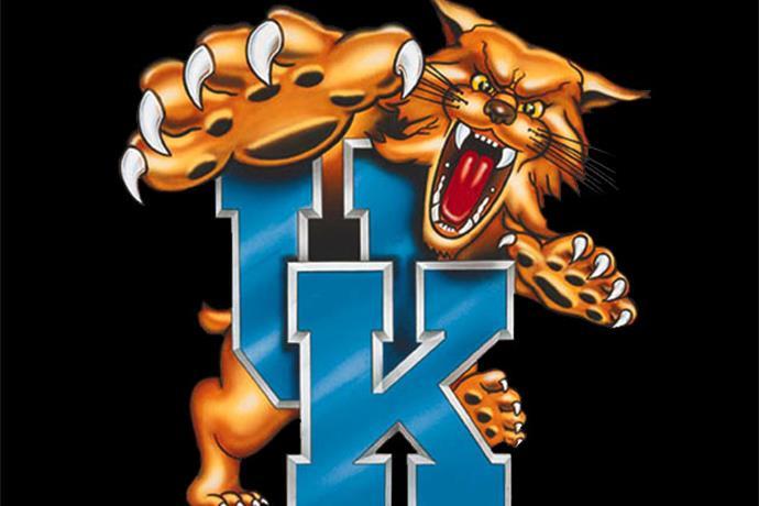Calipari to Kentucky_2183303874273299592