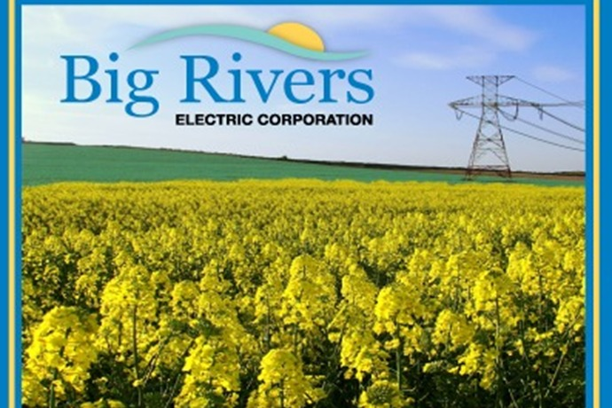 big rivers2_5189061444078618780