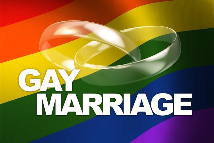 SCOTUS_ Same Sex Marriage Takes Center Stage_-8628862996508097019
