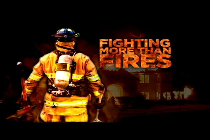 Fighting More Than Fires_-7593763104447903172