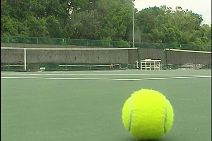 Opposition to Wesselman Tennis Proposal_-7344292862006049702