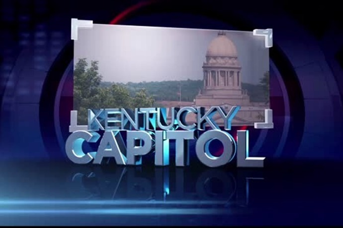 Kentucky Capitol_362210738906481117