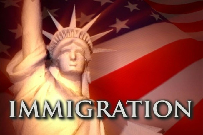 immigrations_6350015904293142741