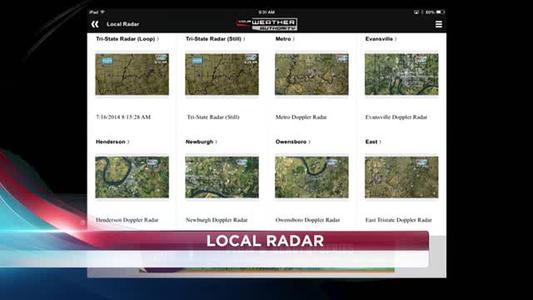 Web Radars_-58867014143295279