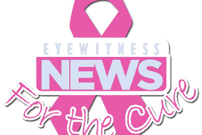 Local Doctor Urges Early Detection and Breast Cancer Screening _7254933927835288920