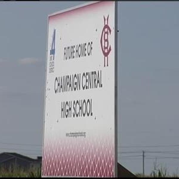 no school_264155889444210923