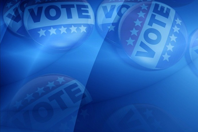 voting vote_-669566218348576250