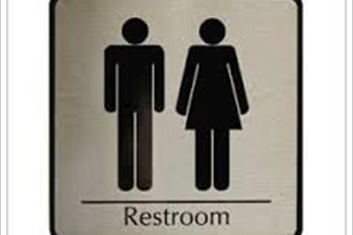 Restroom Sign_1482661672450999881