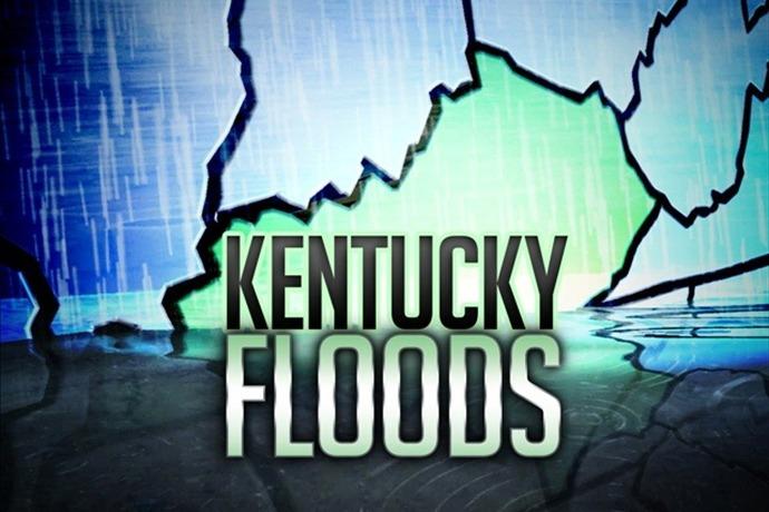 Kentucky Floods_6717861000268040043