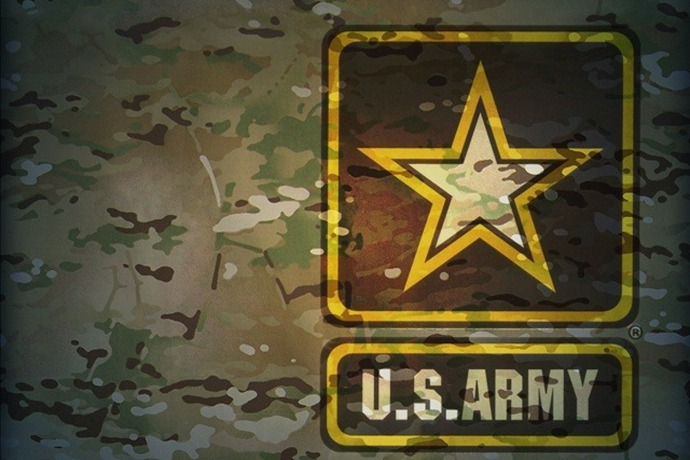 US Army_6929471141211623279