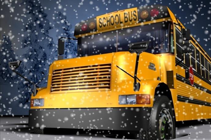 snow bus_-2349818519122131729