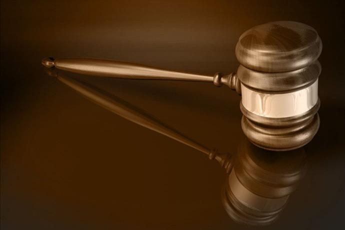judge gavel_1702454915333508375