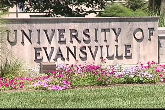 University of Evansville_-183063856782817718