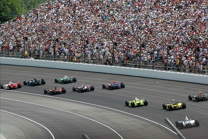 Indy 500_-6799555756946012906