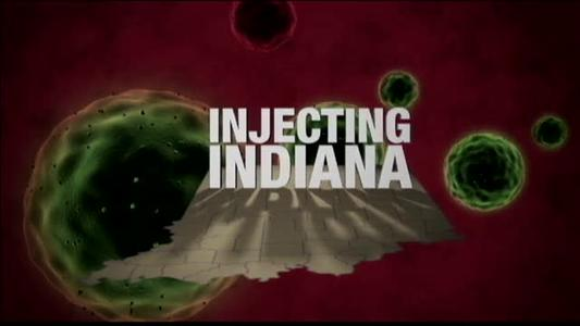 Injecting Indiana_4756056321929658996