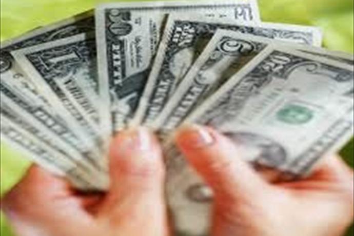 money_-3589087093867396875