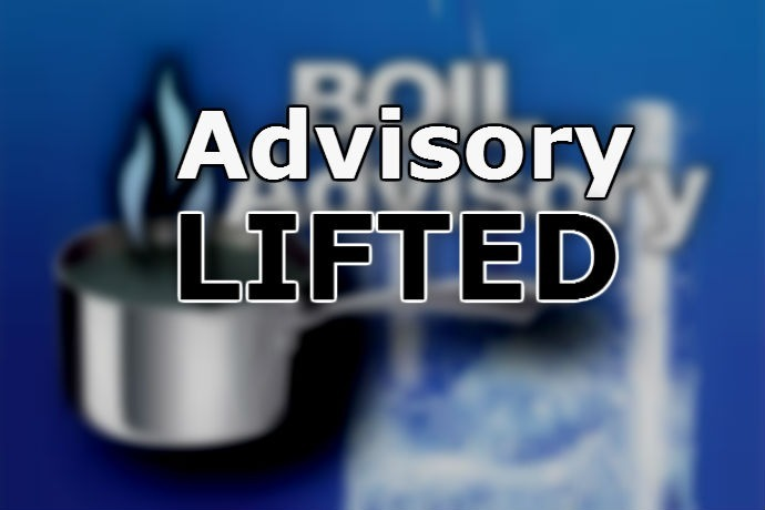Boil Advisory lifted_-1407529879689477173